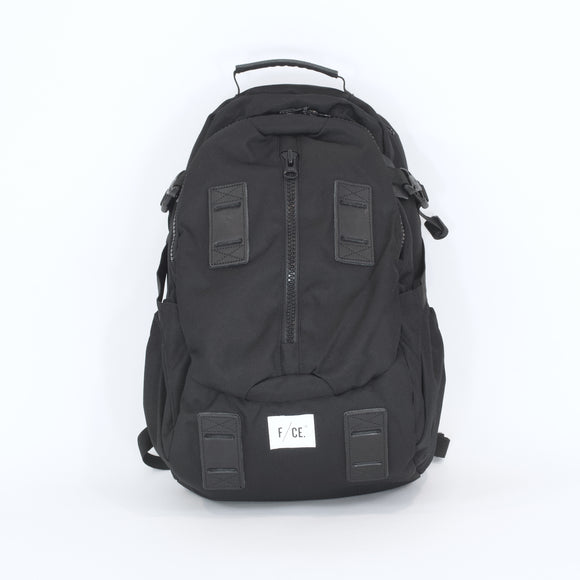 F/CE 950 Travel Bag Backpack Black outlnd Canada