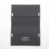 Pioneer Ion Wallet Black outlnd Canada
