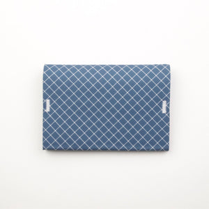 Pioneer Ion Wallet Blue outlnd Canada