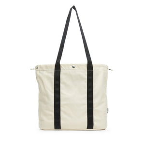 Taikan Flanker Tote Natural Cotton outlnd Canada