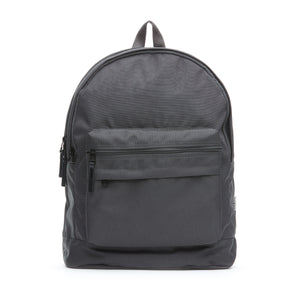 Taikan Lancer Backpack Charcoal outlnd Canada