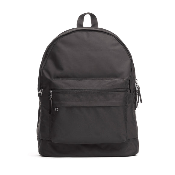 Taikan Lancer Backpack Matte Black outlnd Canada