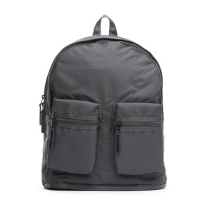 Taikan Spartan Backpack Charcoal outlnd Canada