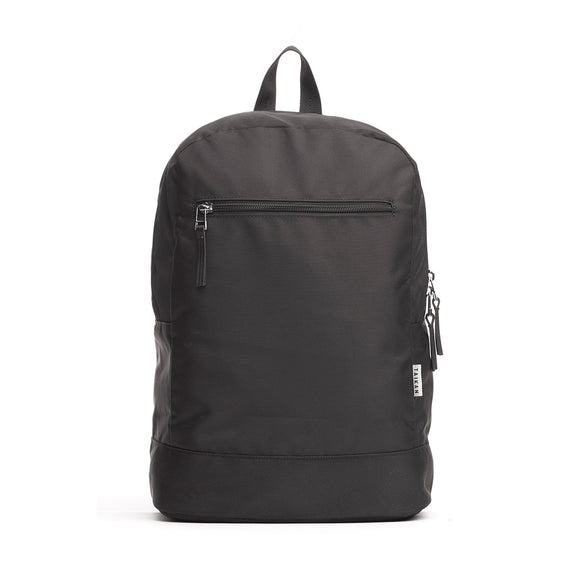 Taikan Tomcat Backpack Matte Black outlnd Canada