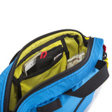 Topo Designs Quickpack Royal outlnd Canada