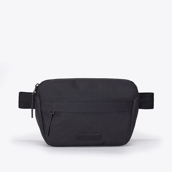Ucon Acrobatics Jacob Bag Crossbody Stealth Black outlnd Toronto Canada