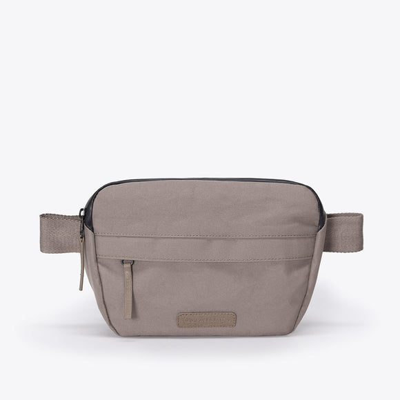 Ucon Acrobatics Jacob Bag Crossbody Stealth Taupe outlnd Toronto Canada