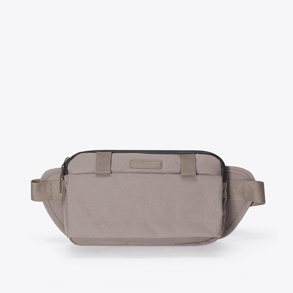 Ucon Acrobatics Luca Bag Crossbody Stealth Taupe outlnd Toronto Canada
