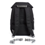 Ultraolive Pebble Backpack Black Grey outlnd Canada