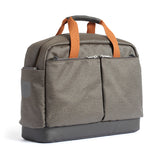 Ultraolive Pebble Day Bag Grey Rust outlnd Canada