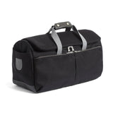 Ultraolive Pebble Duffel Bag Black Grey outlnd Canada