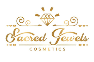 Sacred Jewels Cosmetics