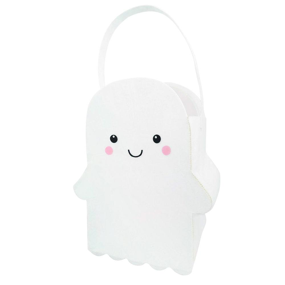 GHOST BOO BAG- PRESALE