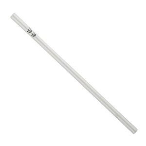 SIP SIP - REUSABLE STRAW