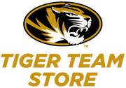 Tiger Team Store