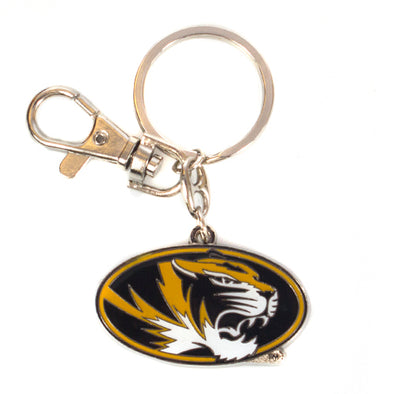Gifts   Accessories – Tiger Team Store 94932298d7