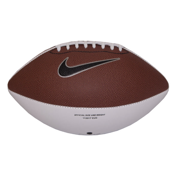 Mizzou Nike® Full Size Football