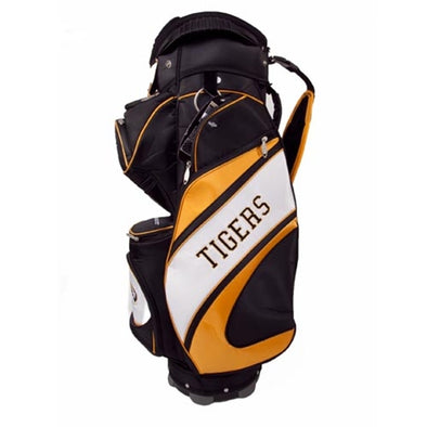 Missouri Tigers Bucket Cooler Golf Bag