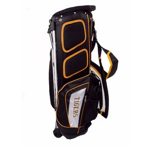 Missouri Tigers Gridiron II Stand Golf Bag