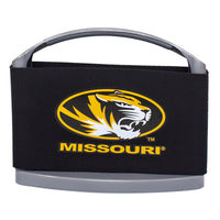 Missouri Six Pack Neoprene Sleeve Cooler