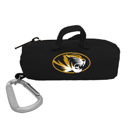 Mizzou Earbud Storage Bag
