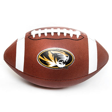 Mizzou Nike® Official Replica Football