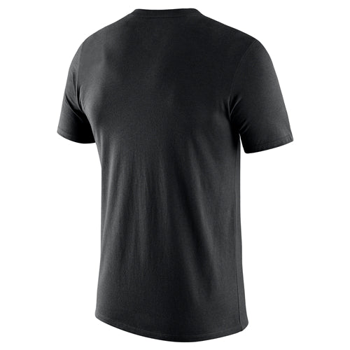 Mizzou Nike® 2018 Football Black Athletic T-Shirt