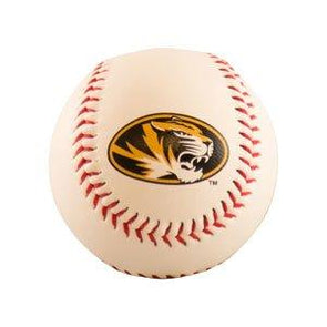 Mizzou Tigers Baseball