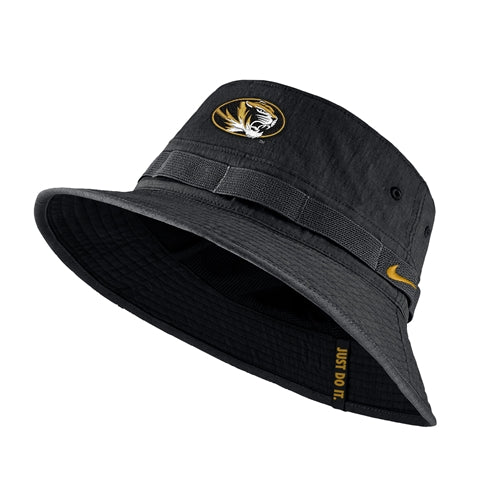 Mizzou Nike® 2018 Kids' Bucket Hat