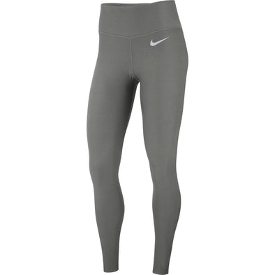 Mizzou Nike® 2020 Women's Grey High Rise Leggings