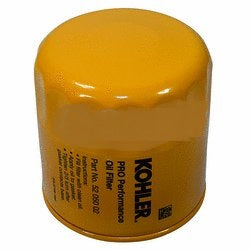 Genuine Kohler Oil Filter 5205002, 2505027 and others