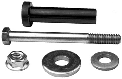 WB10007 Hardware kit for Exmark Deck Wheel