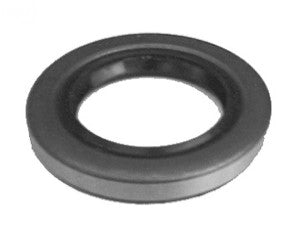 CYS10014 Caster Yoke Bearing Seal Fits Exmark 1-543511