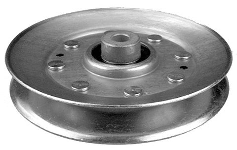 GDP10160 Replaces Great Dane D18031 and Scag 482217 V Idler Pulley