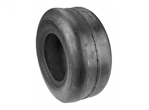 CT0289 Smooth Carlisle Tire 13 x 5.00 x 6