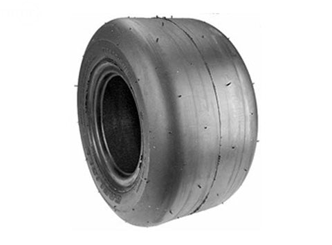 CT0290 Smooth Carlisle Tire 13 x 6.50 x 6