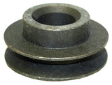 SCP10768 Replaces Scag Engine Pulley 481666
