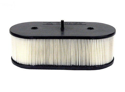 KA7031 replaces Kawasaki 11013-7031, 11013-7026 air filter