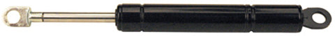 Replaces Scag 472794 and 484193 Steering Damper