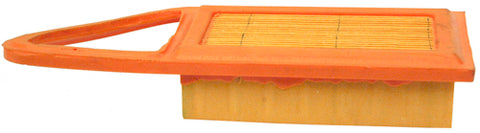 ST12081 Replaces Stihl 4282 141 0300 Waffle Panel Air Filter