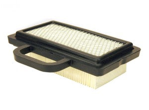 13049 Replaces Briggs & Stratton 792101 Waffle Panel Air Filter