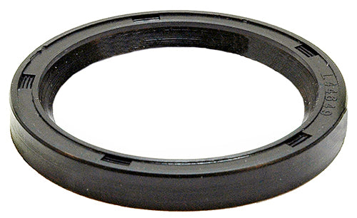 SH13523 replaces Scag 481025 spindle bottom seal