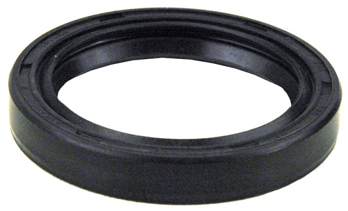SH13524 replaces Scag spindle grease seal 481024