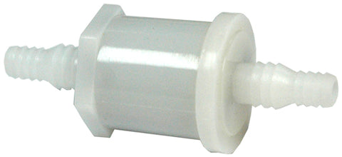Replaces Kohler Fuel Filter 25 050 02-S, 25 050 07-S