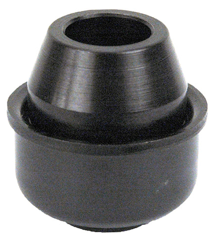 Replaces Grasshopper Caster Wheel Bearing 120048