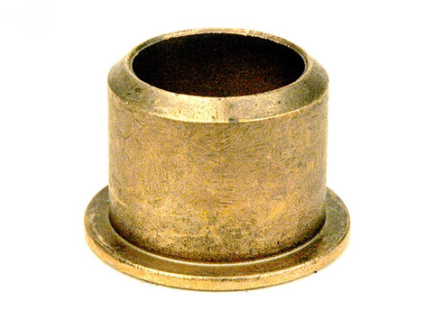Caster Bushing for Wright Stander 14990003