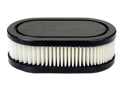 BS14364 Replaces Briggs & Stratton Air Filter 593260, 798452, 5432