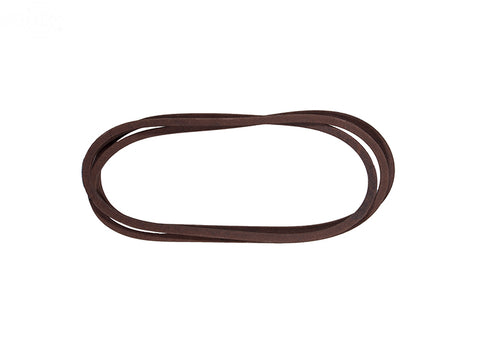 M154294 Replaces John Deere Belt M154294