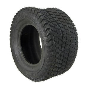 Kenda Super Turf Tire 24 x 12.00 x 12