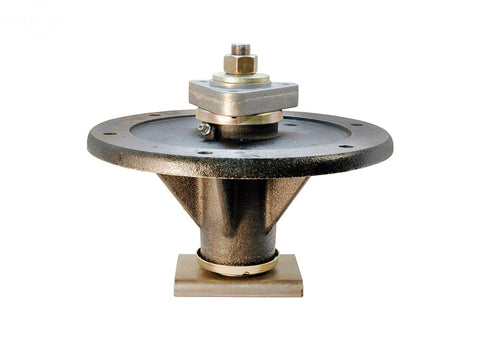 Replaces Toro Spindle Assembly 107-8504